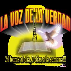 lavozdelaverdad.org